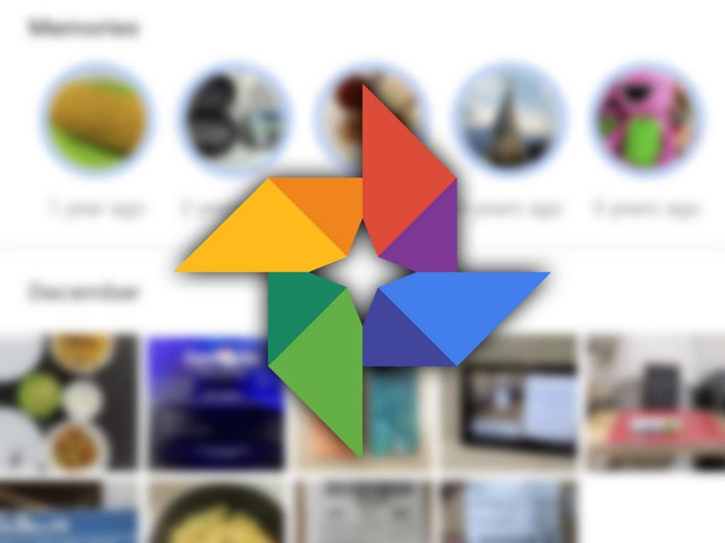 Скорее проверьте настройки Google Photos: компания без предупреждения отменила резервное копирование файлов по умолчанию, из-за чего вы можете неожиданно потерять важные фотографии