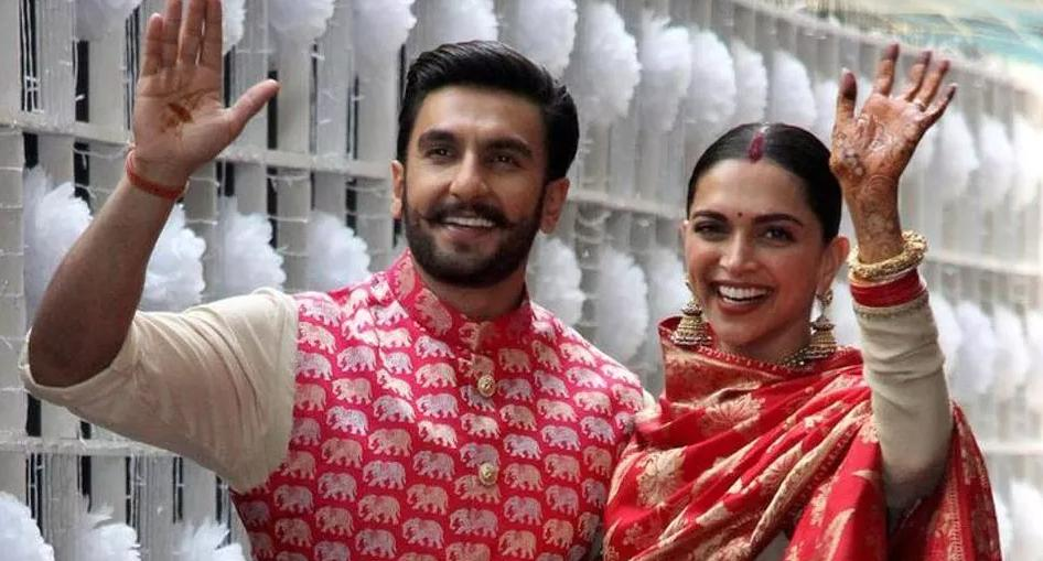 Эта странная Индия: нежелание жены носить атрибуты замужней женщины могут быть поняты как отказ от брака