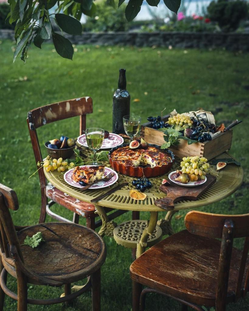 Цезарь, пепперони, альфредо: итальянские блюда, которых не найти в Италии