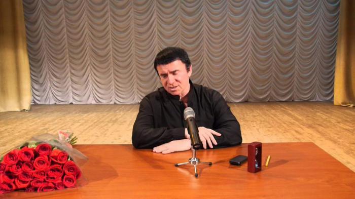 Кашпировский проводил телесеансы