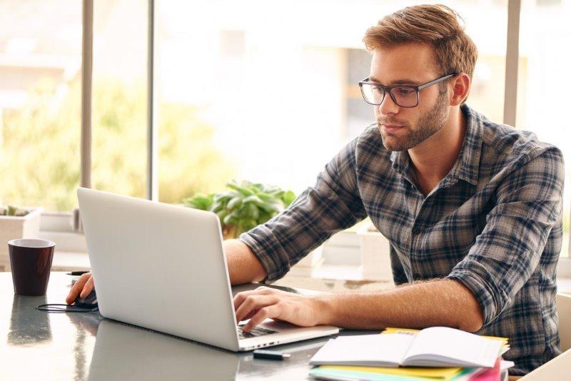 Умное планирование лучше тяжелой работы: 6 советов, как тратить меньше времени на продвижение бизнеса в соцсетях