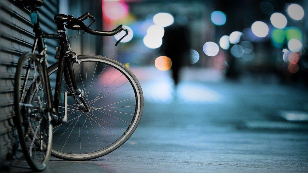 """""""Производители не были готовы к такому спросу"""": из-за пандемии коронавируса россияне стали чаще покупать велосипеды"""