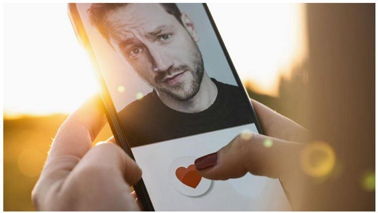 В сервисе для онлайн-знакомств Tinderпоявилась новая функция видеозвонков, которая получила название Face to Face