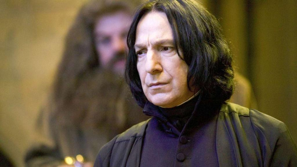 Не только Дамблдор: сильнейшие волшебники из вселенной Гарри Поттера, которые владеют магией без использования волшебной палочки