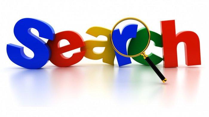 15 методов отыскать через Гугл конкретно то, что для вас нео…