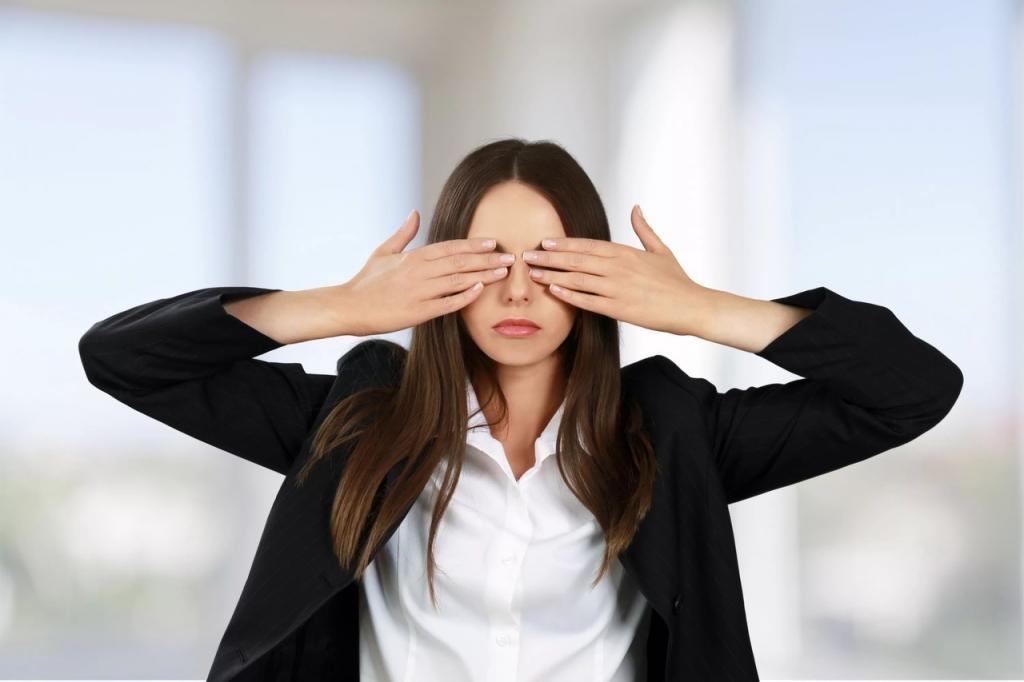 Как заставить стресс работать на пользу: дайте обещание и установите срок выполнения