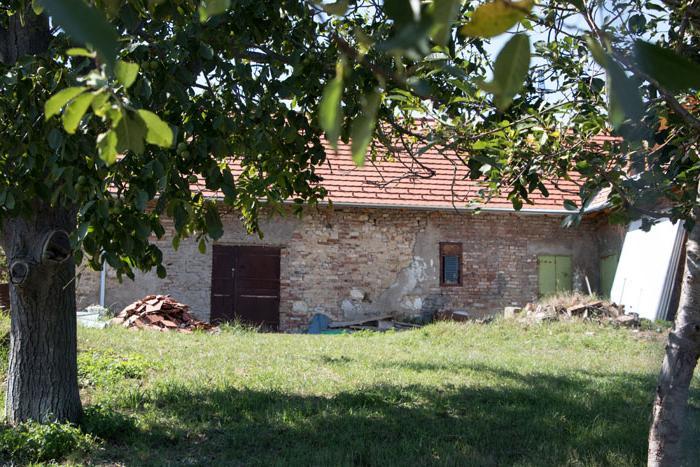 Романтика и спокойствие посреди мира: из старого сарая молодая пара сделала шикарный гостевой дом (фото)