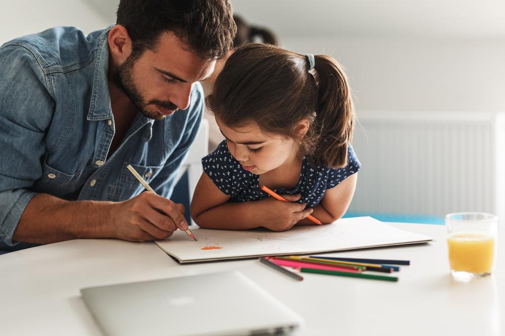 Если учитель не справляется: как привить ребенку интерес к истории. Совместная готовка национальных блюд и еще 8 способов
