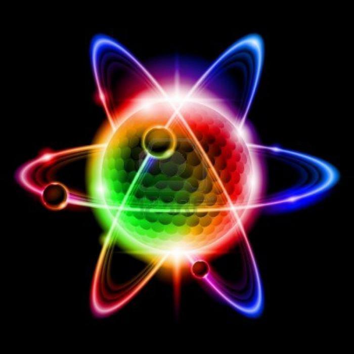 Как люди узнали, что все на свете состоит из атомов?