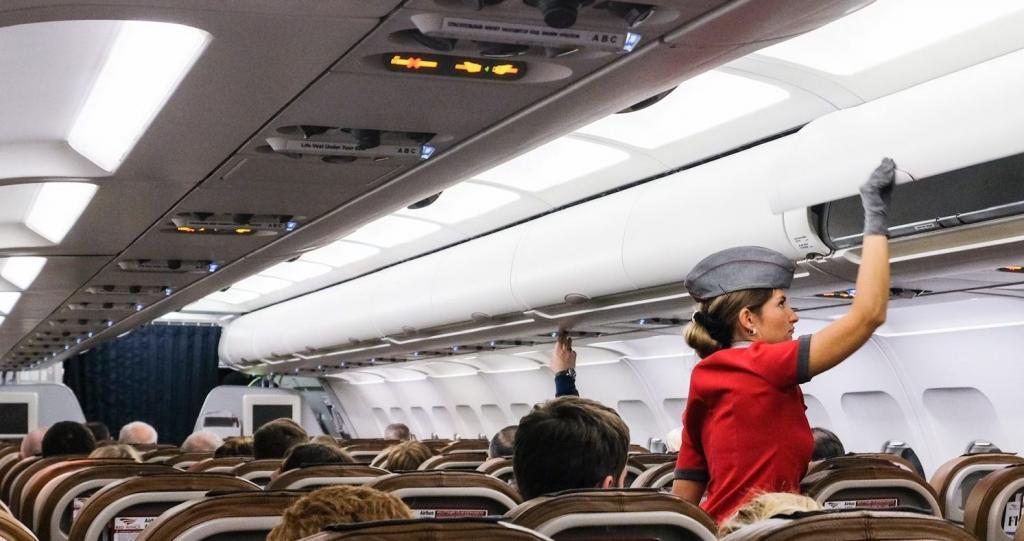 Летим не в Лондон, а в Турцию: в России значительно сократилось количество рейсов в Великобританию
