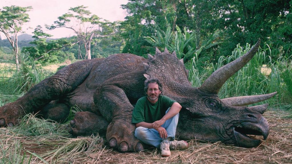 Новости от ученых: если бы вы вернулись в прошлое на 70 млн лет, совсем необязательно, что вас съели бы динозавры. Они, возможно, не смогли бы вас догнать