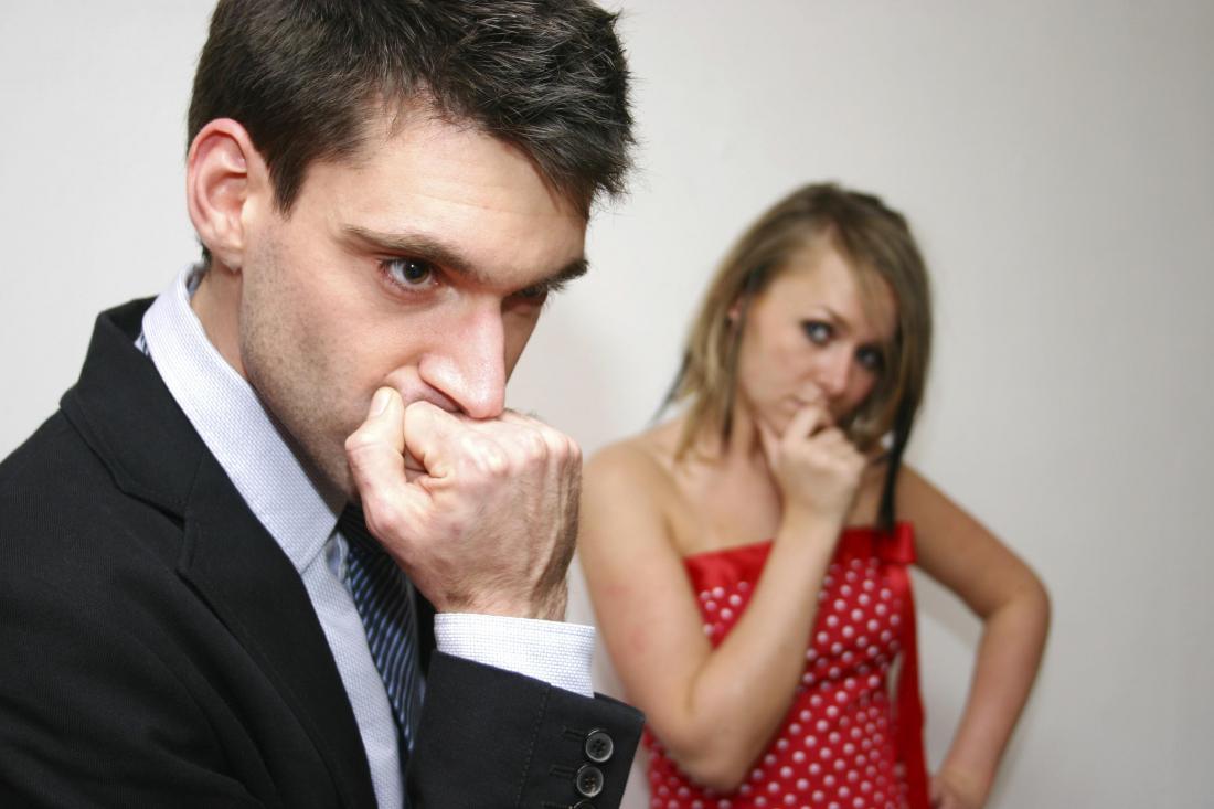 Жена муж и парень по вызову имеются?