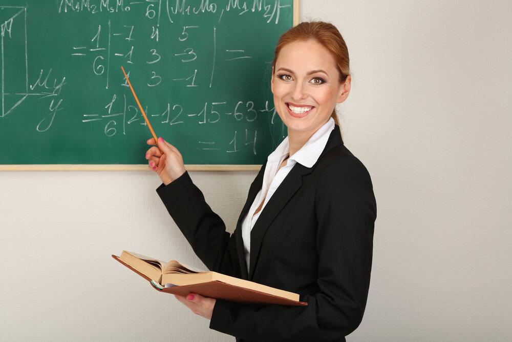 самых фото вчитель з указкою самостоятельно