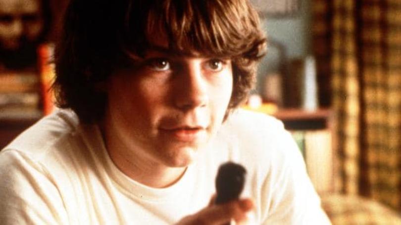 """Драме """"Почти знаменит"""" – 20 лет: режиссер Кэмерон Кроу о том, как автобиография легла в основу сюжета, почему он не дождался Брэда Питта и как главный актер знакомился с музыкой"""
