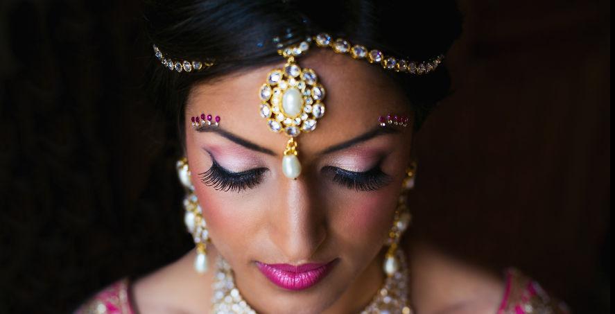 Эксперты выбрали 10 лучших свадебных фотографий десятилетия