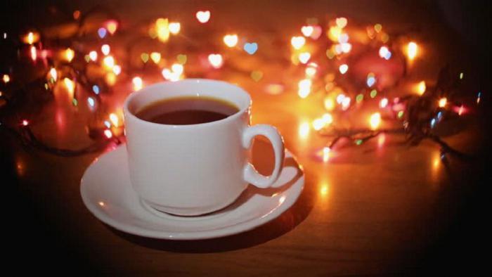 Не только кофе: 10 продуктов, которые могут вызывать бессонницу