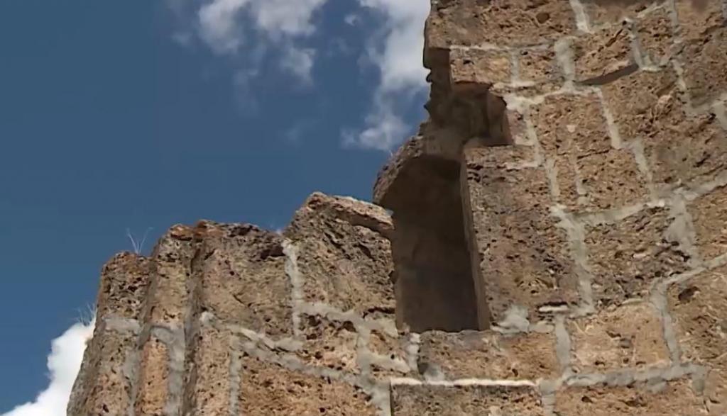 В Северной Осетии восстановят церковь времен Царицы Тамары и другие храмы: к работе приступили специалисты из Москвы
