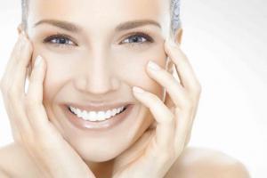 Топ-10 продуктов, которые сделают вашу кожу более здоровой