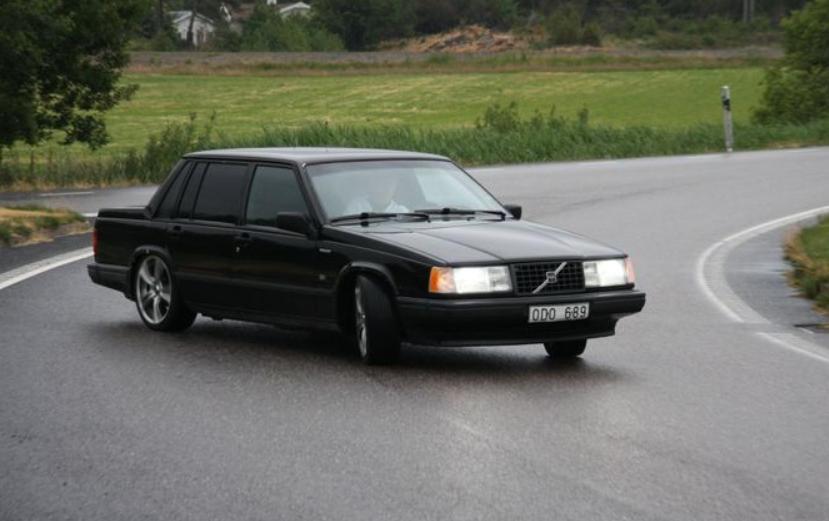 Toyota Supra A60 (145 л.с.) 1982-1985: забытые спорт-кары, которые довольно хороши и актуальны для покупки
