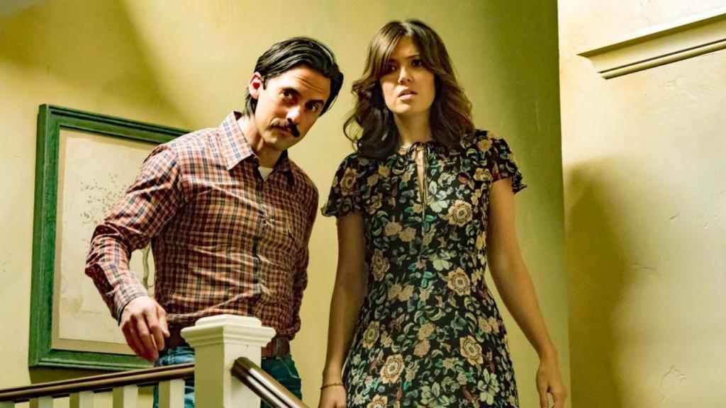 """Создатели сериала """"Это мы"""" рассказали, почему приходится ждать пятого сезона и как сюжет обыграет проблему пандемии"""