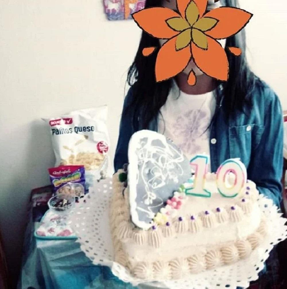 Кондитер печет торты и дарит бесплатно их на день рождения детям из малообеспеченных семей