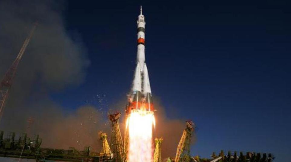 Будет доступный высокоскоростной Интернет: более 500 спутников объединит российская «Сфера»