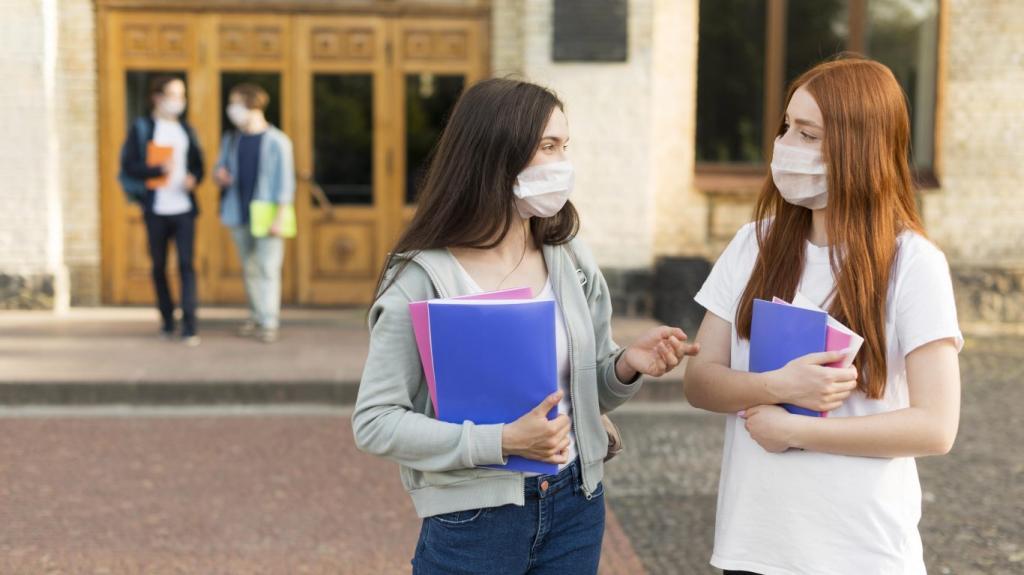 """""""Прорабатываем этот вопрос"""": в России могут ввести электронные дипломы для студентов"""