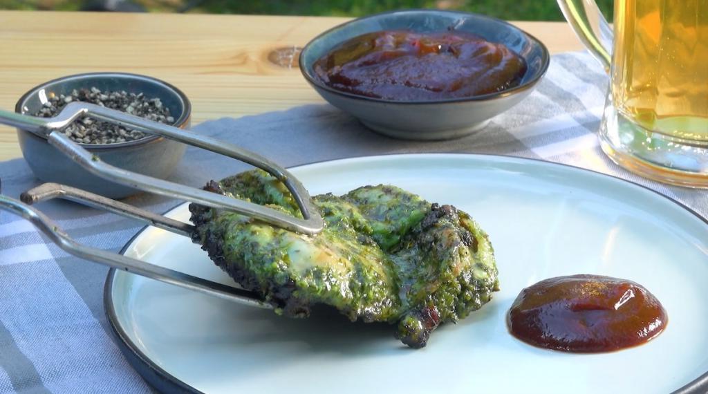 3 рецепта маринада для куриного шашлыка, которые не оставят ваших гостей равнодушными