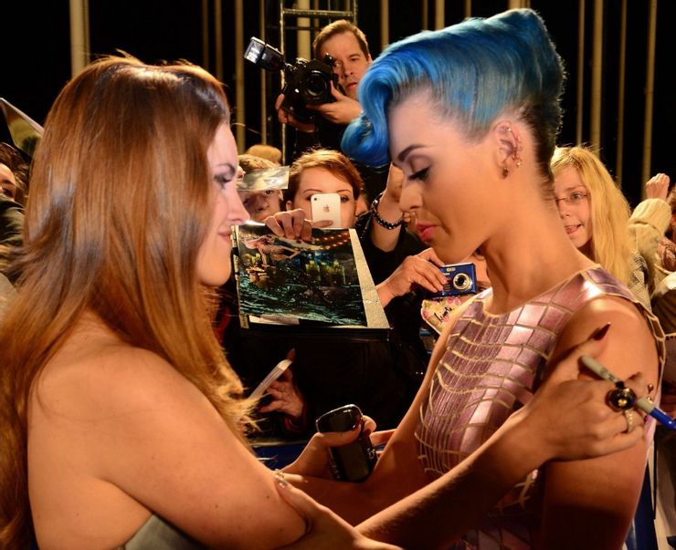 Леди Гага, Джаред Лето и Тейлор Свифт: знаменитые друзья Ланы Дель Рей и их совместные фото