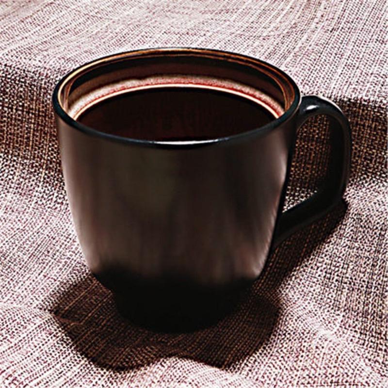 Сливки на растительной основе без запаха помогут избежать насыщенных жиров и сахара. Как сделать черный кофе вкуснее: мнение диетологов