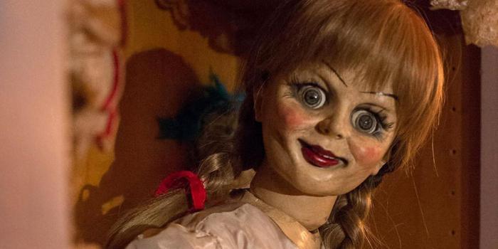 Порно куклы убийцы