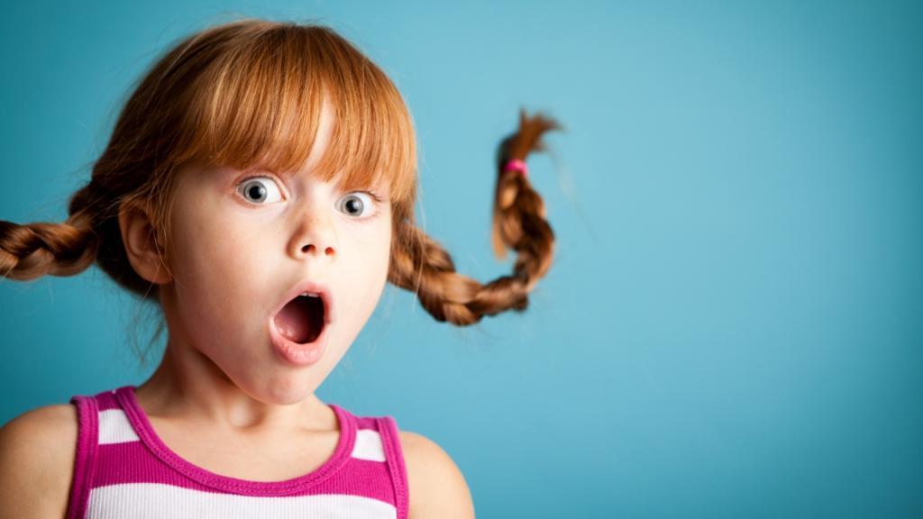 Тайм-аут: как эффективно использовать этот прием в воспитании детей в возрасте от 1,5 до 8 лет. Одно из правил - игнорировать крики и плач