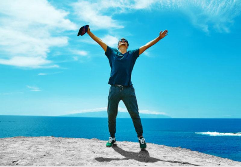 Психологи рассказали, как отключиться от забот и войти в состояние безделья для полного отдыха