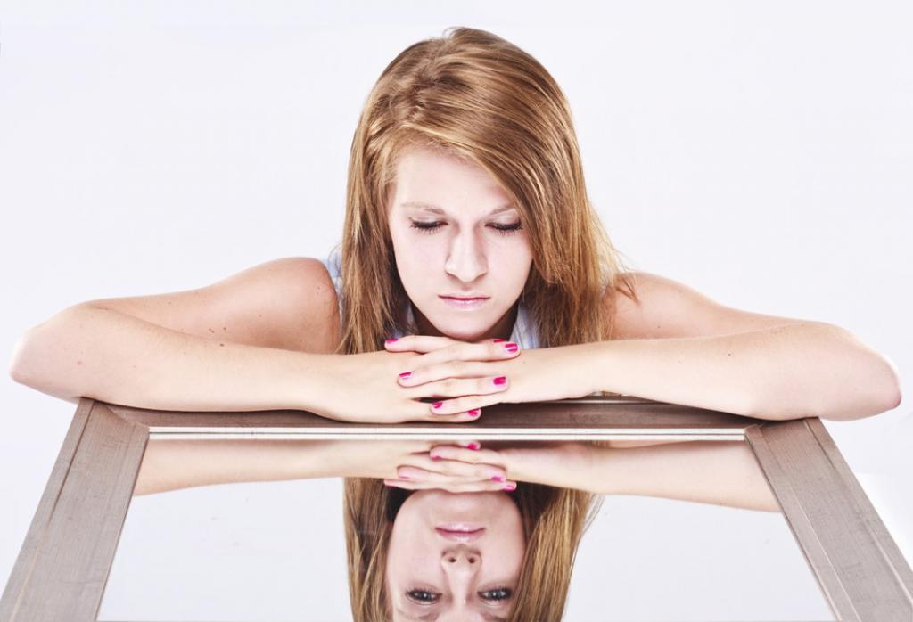 Почему я не нравлюсь людям? Неуверенность в себе, болтливость и другие качества, которые производят на окружающих плохое впечатление