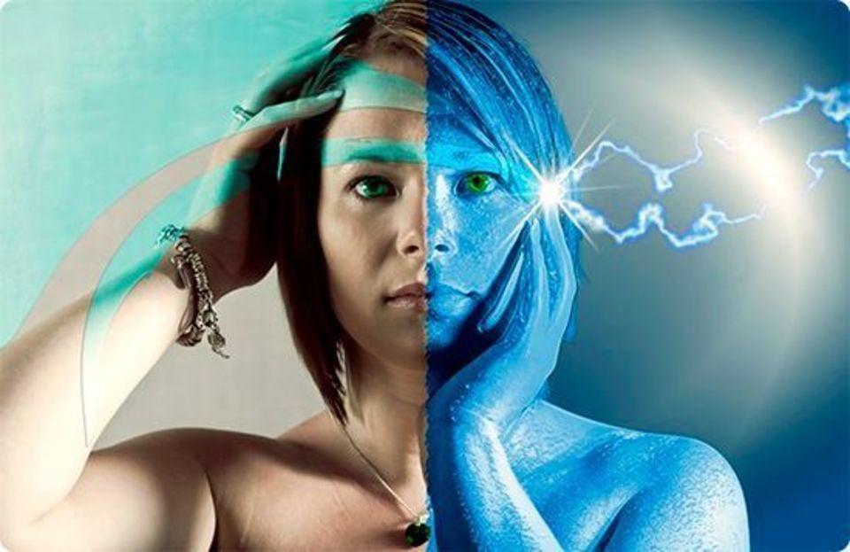 Когда мы пытаемся предсказать свои эмоции в будущем, мы, естественно, за базу принимаем прошлое и, как водится, переоцениваем силу своих ощущений