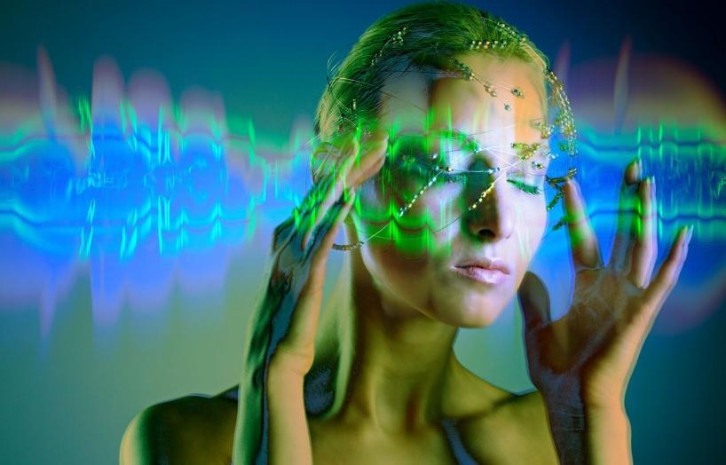 """Психолог Сергей Ключников объяснил, что такое дежавю: интуиция или """"вибрация прежней жизни"""""""