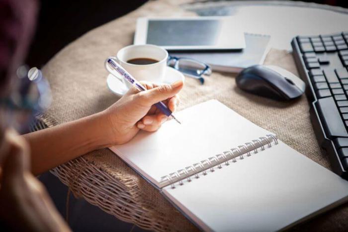 10 увлекательных фактов о людях, умеющих писать двумя руками (11 фото)