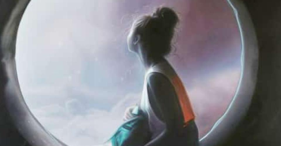 """Все есть, всего достигли, а чувствуем себя несчастными, или Что делать, если накрыл """"синдром рая"""""""