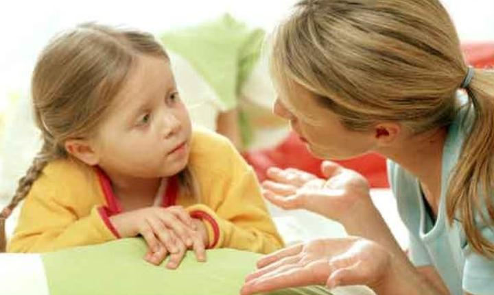 """Ребенок имеет на все ответ, не уживается со сверстниками? Не надо ругать и беспокоиться – может, у него """"старая"""" душа"""