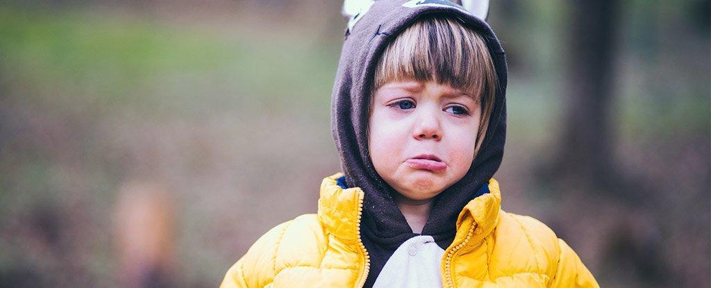 Если мы не поможем сейчас, они не смогут справиться с жизнью: почему так важно учить ребенка принимать неудачи