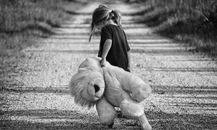Чтобы негатив ушел из жизни: почему важно простить своих родителей