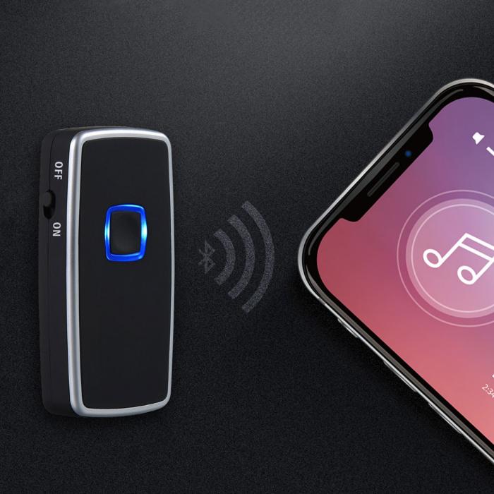 Выключать вблизи банковских карт: доцент кафедры информатики рассказал о правильном пользовании Bluetooth