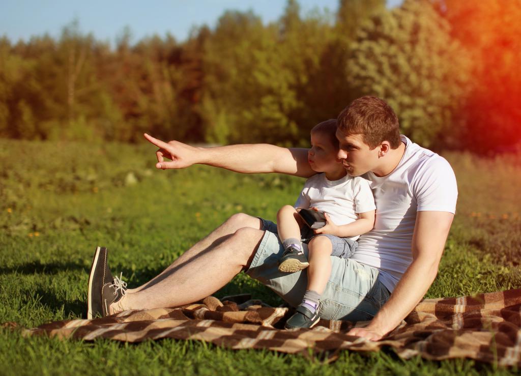 У меня появилась новая семья, и денег стало меньше. Теперь мой сын от первого брака не хочет со мной говорить. История глазами мужчины