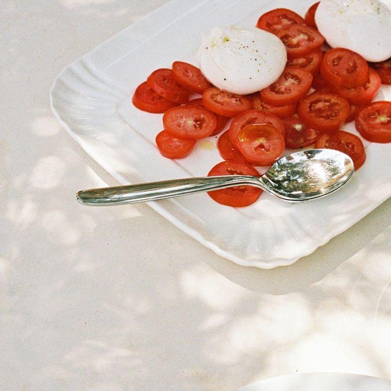 Не берите пример с других, ешьте то, что подходит вам: : как сделать режим питания более здоровым и сбалансированным (этим правилам приятно следовать)