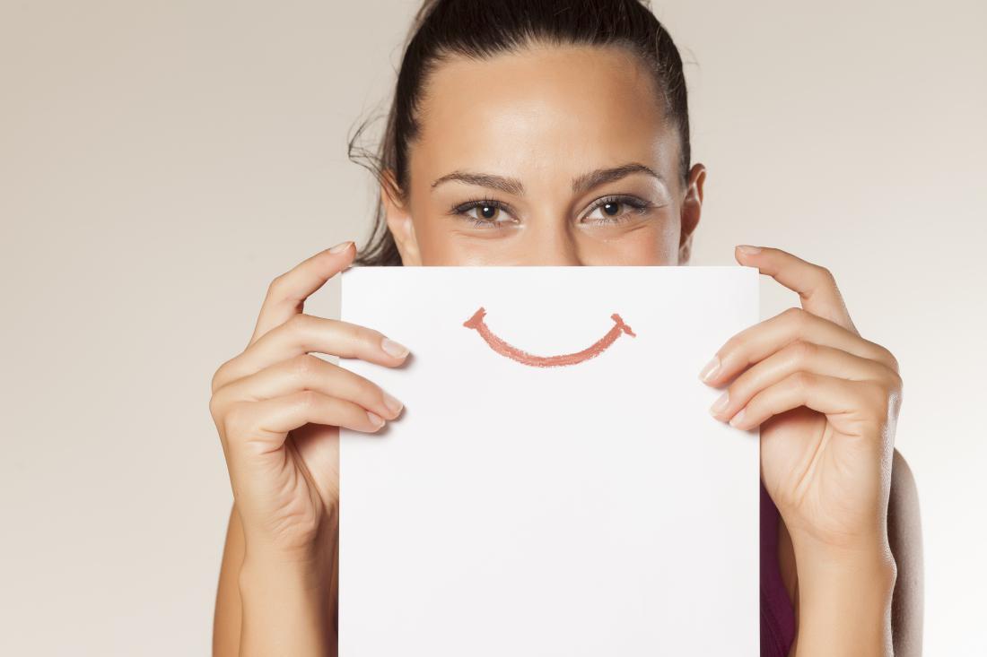 Способов стать более счастливым
