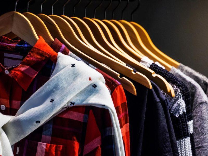 Повседневный не значит продуктивный: как мы одеваемся изо дня в день в соответствии с образом жизни
