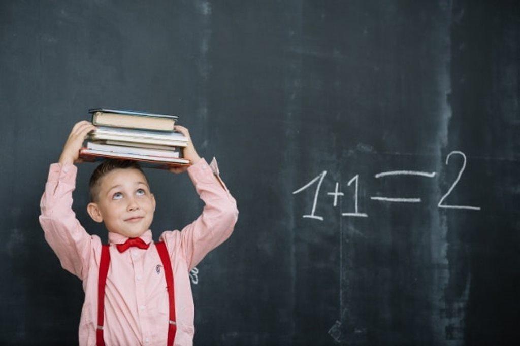 """""""Вот так-то, коллеги. А вы уравнения, уравнения..."""": репетиторы рассказали о самых забавных случаях, которые происходили с ними и их учениками"""