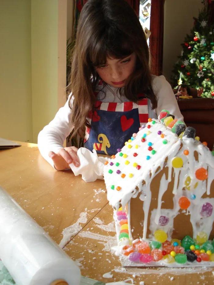 Американка отправила своих детей в вальдорфскую школу: метод обучения так понравился женщине, что она решила поделиться им с другими родителями
