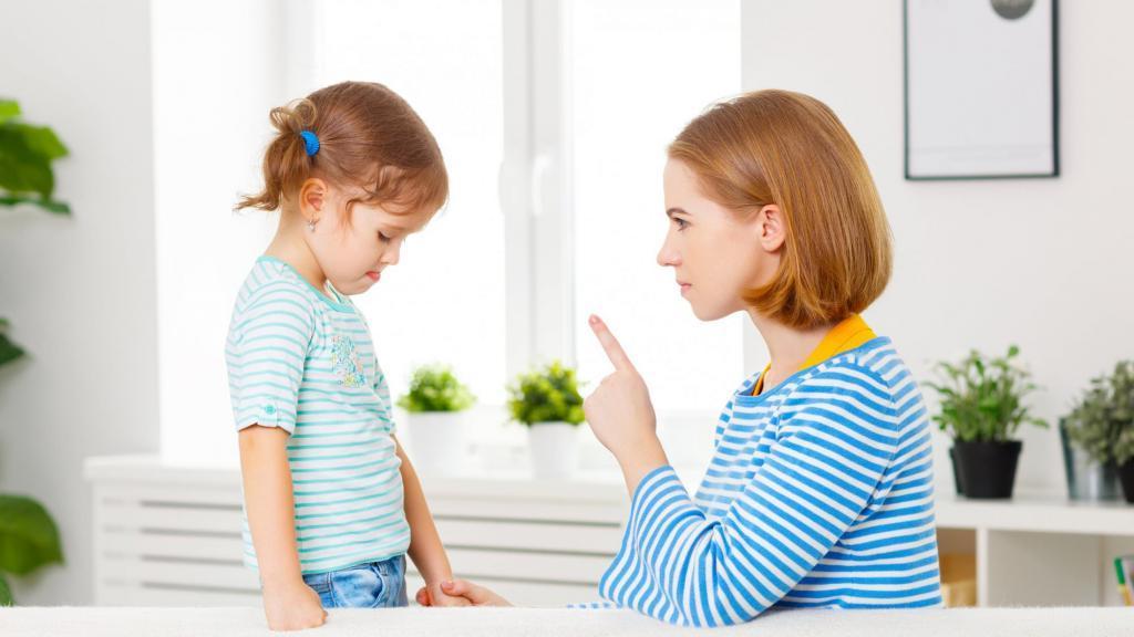 В критике нет ничего страшного: как правильно сказать ребенку о его способностях. Объясняют психологи