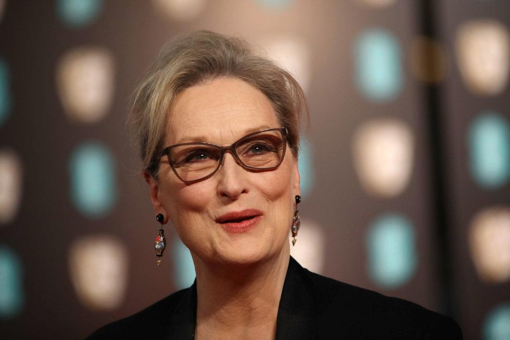 """У них есть """"Оскар"""", а они в гонке за """"Эмми"""": Лора Дерн, Оливия Колман, Реджина Кинг, Мэрил Стрип и другие звезды-номинанты 2020 года, которые обладают высшей кинонаградой"""